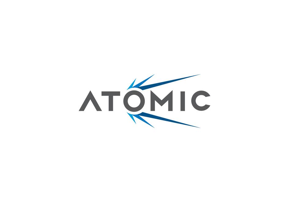 ATOMIC High Performance