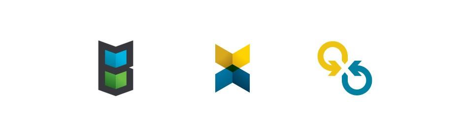 boocx alternate logos