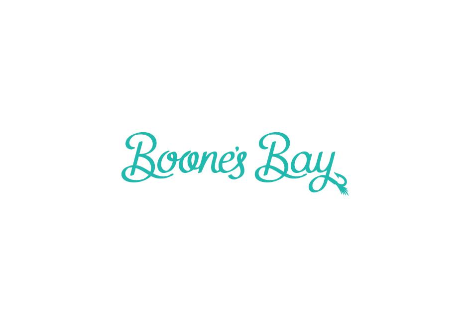 Boone's Bay