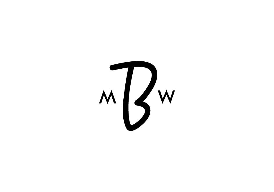 Brentwood Metal Works