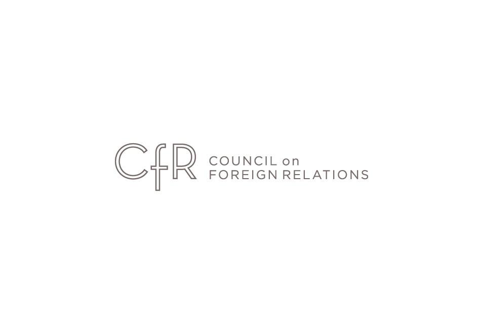 Council-on-Foreign-Relations-Logo-New-World-Order-Conspiracy-Branding-Identity-New-York-Austin-Texas-Cufflinks-Website-Books-Publications-Logo