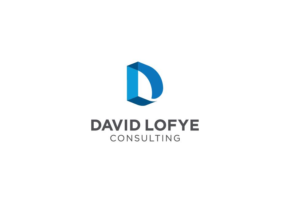 David Lofye Consulting