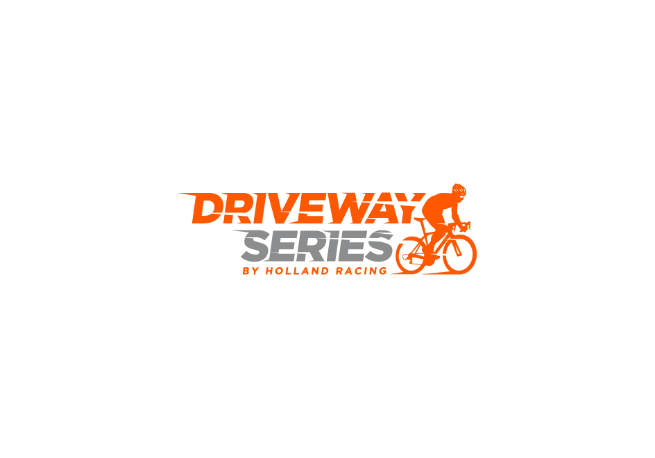 DRIVEWAY SERIES