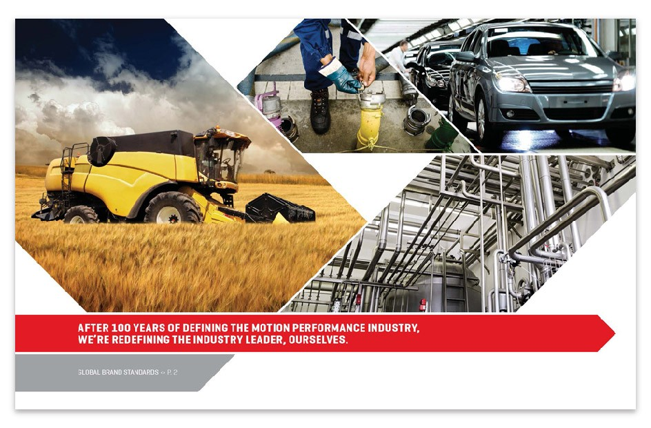 Gates-Logo-Global-Brand-Standards-Identity-Auto-Industrial-Extraction-Refining-Construction-Energy-01