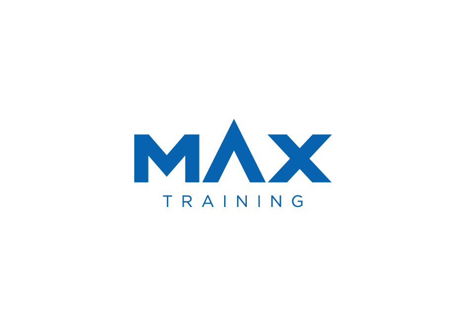 MAX Training