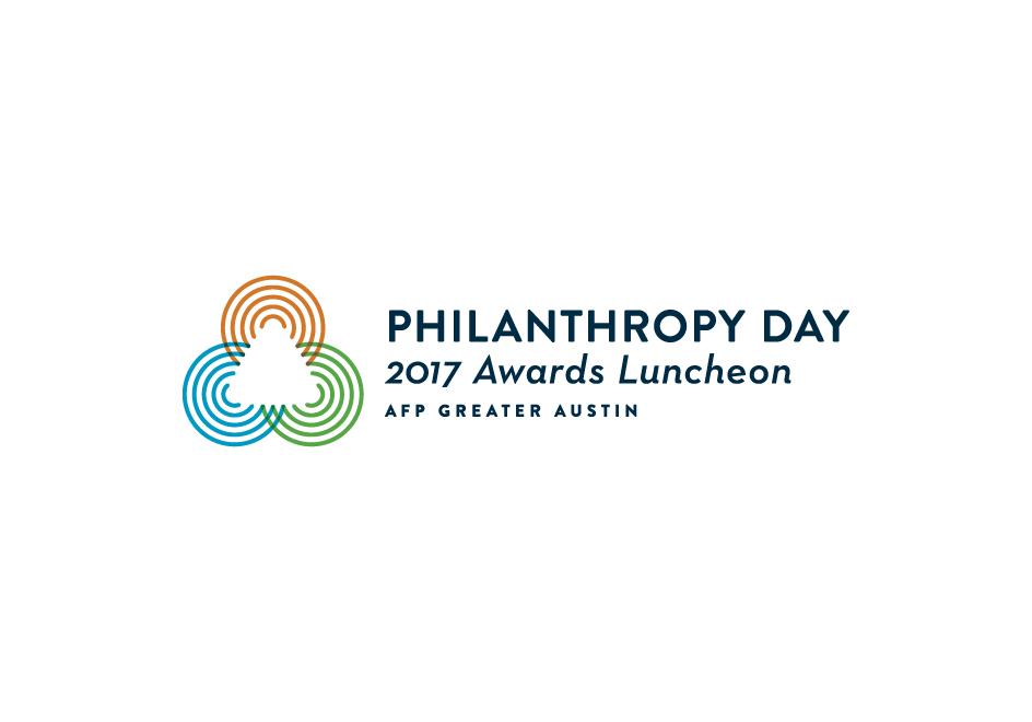 Philanthropy Day Austin
