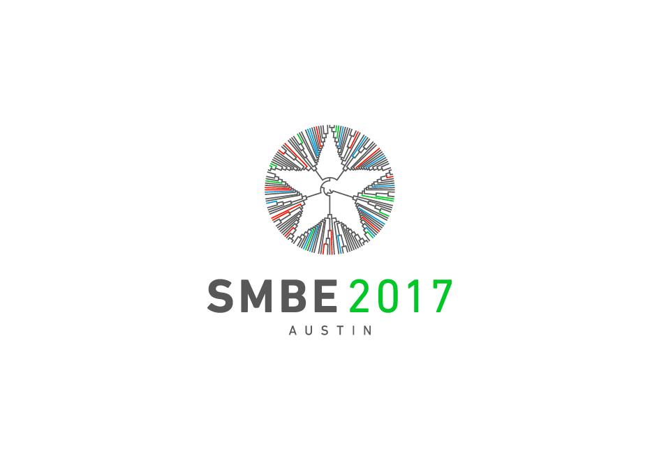 SMBE 2017 Austin
