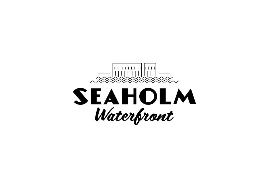 Seaholm Waterfront