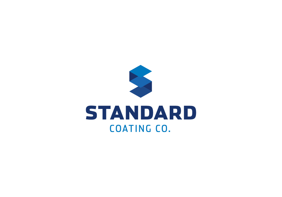 Standard Coating
