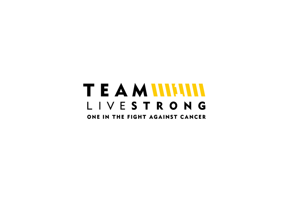 Team LIVESTRONG 2016