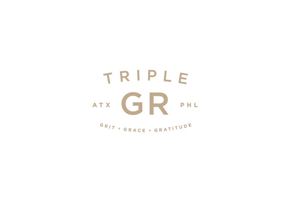 Triple GR