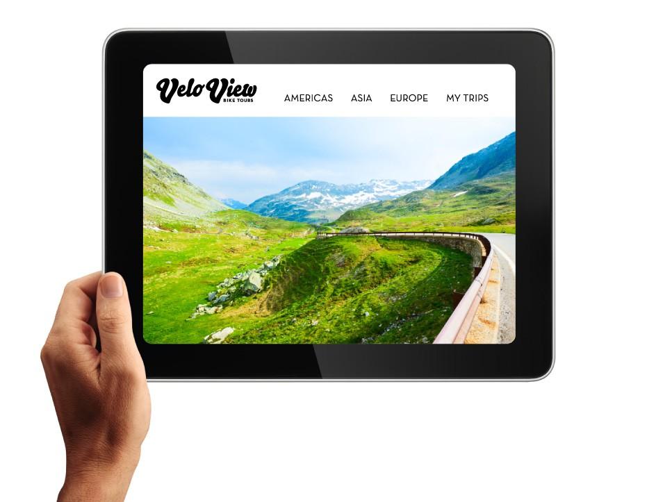 Velo-View-Bike-Tours-Bicycle-America-Asia-Europe-Guided-Sag-Adventure-iPad-Website