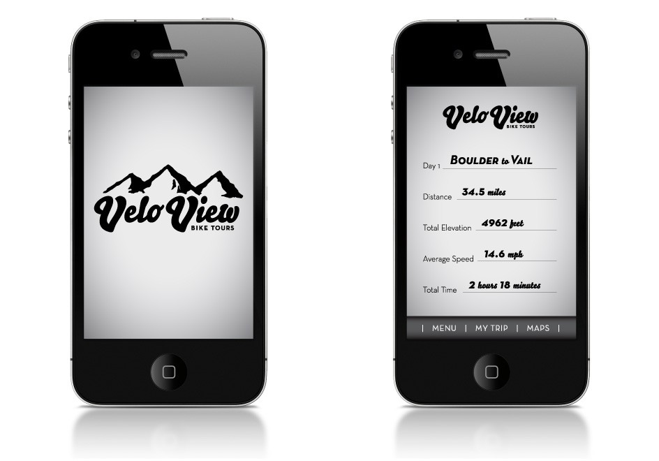 Velo-View-Bike-Tours-Bicycle-America-Asia-Europe-Guided-Sag-Adventure-iPhone-App