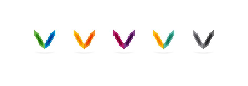 Vertex Innovations